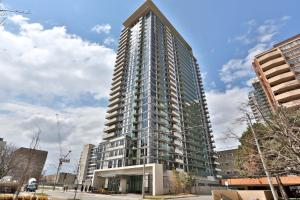 Republic on Roehampton Avenue - Furnished Apartments, Apartmanok  Toronto - big - 23