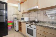 Photo of Holiday Apartment In Casablanca