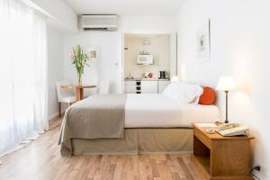 Photo of Loi Suites Esmeralda