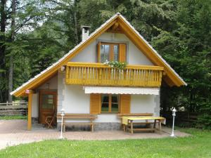 Photo of Holiday House Kaja