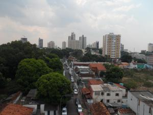 Photo of Apartamento Leblon   Cuiabá
