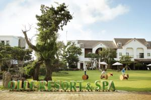 Photo of Olle Resort & Spa
