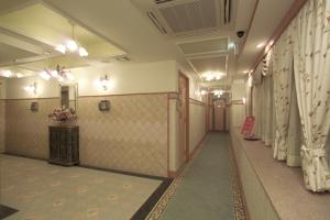 Photo of Hotel Grand Garden (Adult Only)