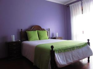 Golf & Beach Porto Gaia Apartment, Appartamenti  Vila Nova de Gaia - big - 19