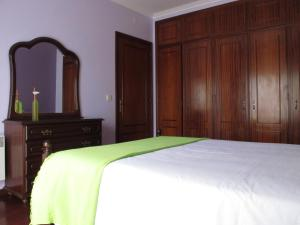 Golf & Beach Porto Gaia Apartment, Appartamenti  Vila Nova de Gaia - big - 18