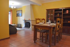 Golf & Beach Porto Gaia Apartment, Appartamenti  Vila Nova de Gaia - big - 17