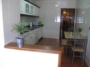 Golf & Beach Porto Gaia Apartment, Appartamenti  Vila Nova de Gaia - big - 3