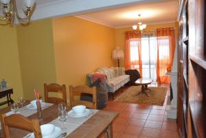 Golf & Beach Porto Gaia Apartment, Appartamenti  Vila Nova de Gaia - big - 2