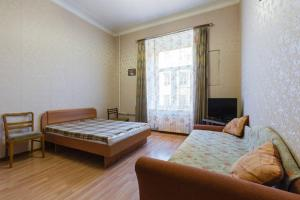 Photo of Apartment Na Rubinshteina 17