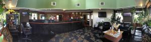 Western Inn Lakewood, Motels  Lakewood - big - 19