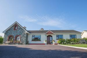 Photo of Dromhall Heights B&B