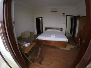 Photo of Vang Anh Guesthouse