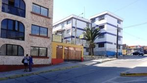 Photo of Hostal D'aragona