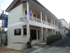 Photo of Sunflower House Naiyang Beach Phuket