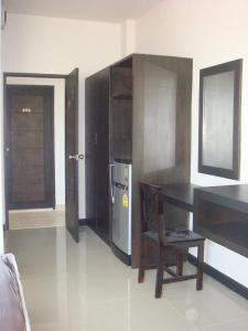 Sukalya Apartment