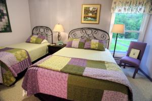 Special Offer - Triple Room