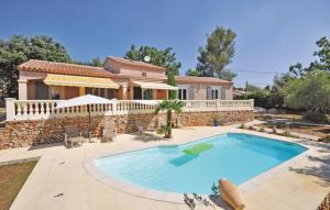 Photo of Holiday Home Chemin Des Clos