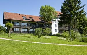 Photo of Appartementhof Aichmühle