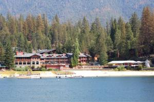 Photo of The Pines Resort & Conference Center