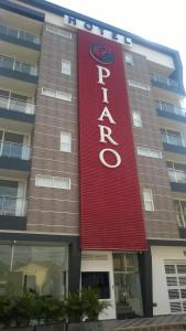 Photo of Hotel Piaro In Apartastudios