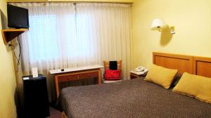 Stay 3 Pay 2 - Double Room