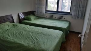 Photo of Meirujia Apartment Renmin Community Branch