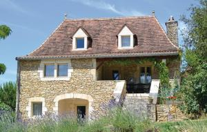 Photo of Holiday Home Les Arques 14