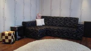 Photo of Apartment In Chernigov