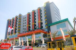 Photo of Grand City Hotel & Convention Center