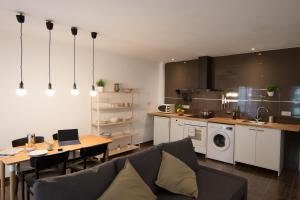 Photo of Well Renting Alicante Sf