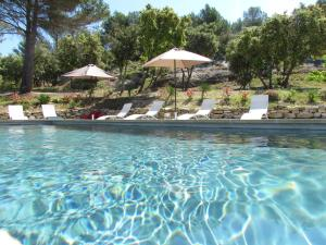 Photo of Holiday Home Le Bastidon