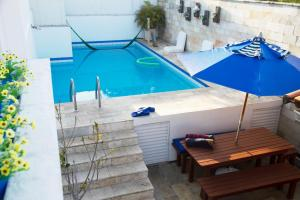 Photo of Penthouse Ipanema Private Pool