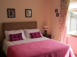 Photo of Rockfield B&B
