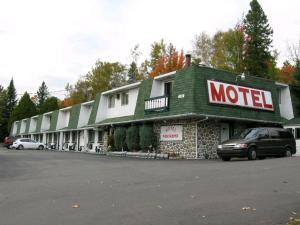 Motel Panoramik