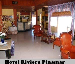 Photo of Hotel Riviera Pinamar