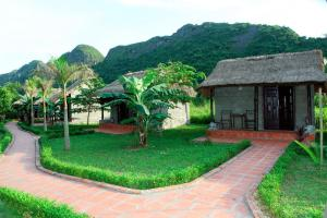 Photo of Whisper Nature Bungalow & Resort