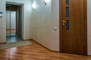 Apartment Near Aquapark, Apartmanok  Kazán - big - 14