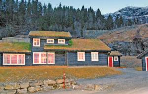 Photo of Holiday Home Voss 22