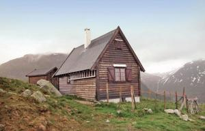 Photo of Holiday Home Gudvangen Haugane Sæterbu