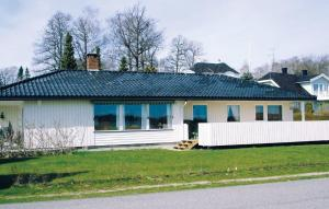 Photo of Holiday Home Nøtterøy Lundgaardveien