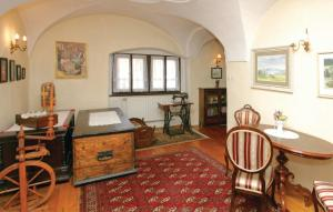Photo of Holiday Home Lesce 16
