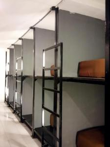 Photo of Bedbunkers Hostels 1