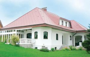 Photo of Holiday Home Oberalberting