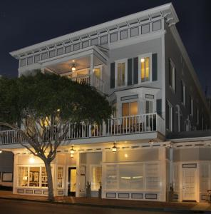 Photo of Catalina Island Inn