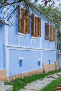Photo of Reveria Guesthouse