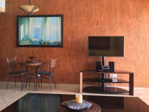 One-Bedroom Apartment - The Sonoran Sky Resort