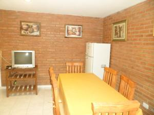 Two-Bedroom Apartment (4 Adults) #4