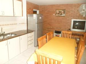 Two-Bedroom Apartment (5 Adults) #1-2
