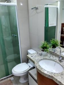 One Bedroom Apartment with Sea View (232)