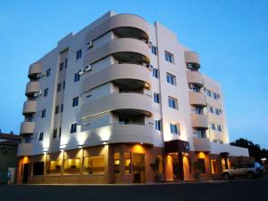 Photo of Olimpo Hotel & Suites